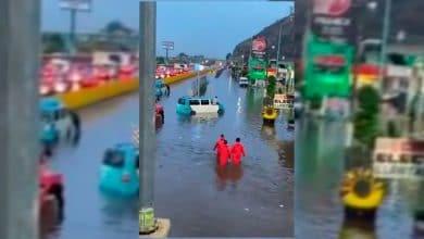 inundada-la-autopista-mexico-puebla