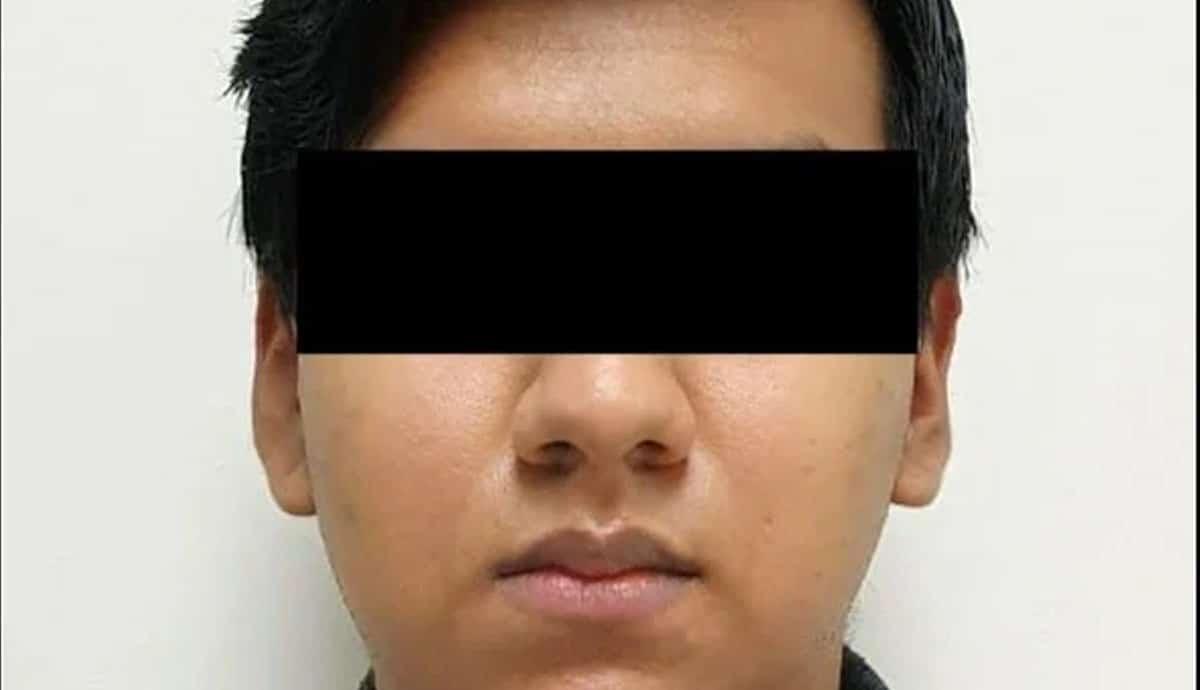 Jovencito-graba-y-distribuye-imágenes-de-una-menor-teniendo-sexo