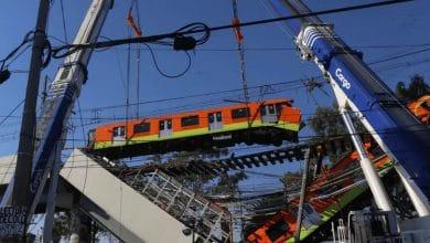 Línea-12-del-Metro-operaba-en-óptimas-condiciones-Informe-técnico
