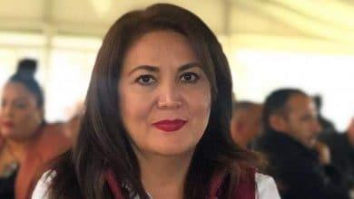 Le-tumban-candidatura-a-Miriam-Cano-de-Morena