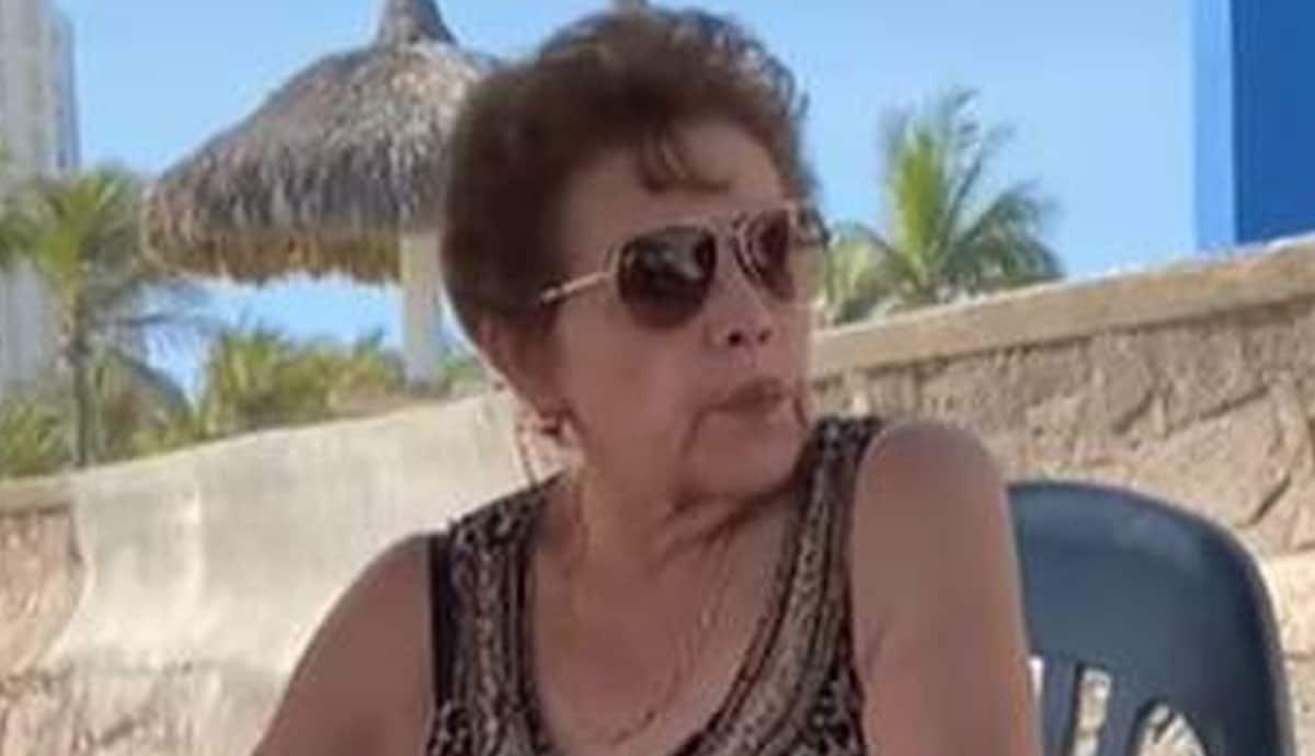 Fallece-la-hermana-mayor-de-El-Mayo-Zambada