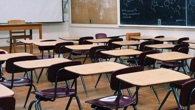 Escuelas-de-BC-sin-autorización-para-regreso-a-clases-presenciales