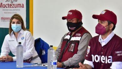 Expresan-Ligas-de-Béisbol-de-Otay-apoyo-a-iniciativas-de-Moctezuma