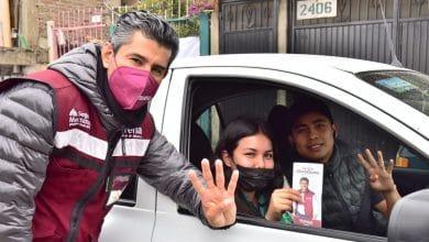 Sergio-Moctezuma-promoverá-transporte-gratuito-para-estudiantes-de-BC