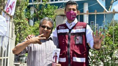 Respaldo-total-a-las-8-del-8-de-Moctezuma-por-residentes-del-distrito- local