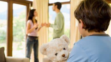 papas-tienen-derecho-a-visitar-a-hijos-aunque-no-paguen-pension