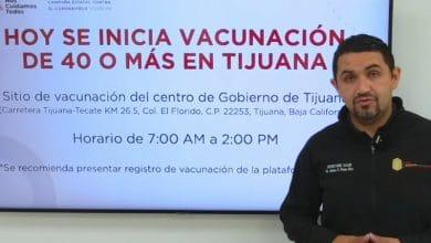 arranca-vacunacion-para-personas-de-40-a-49-en-tijuana