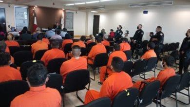 vinculan-a-proceso-a-40-detenidos-en-la-jornada-electoral-del-6-de-junio