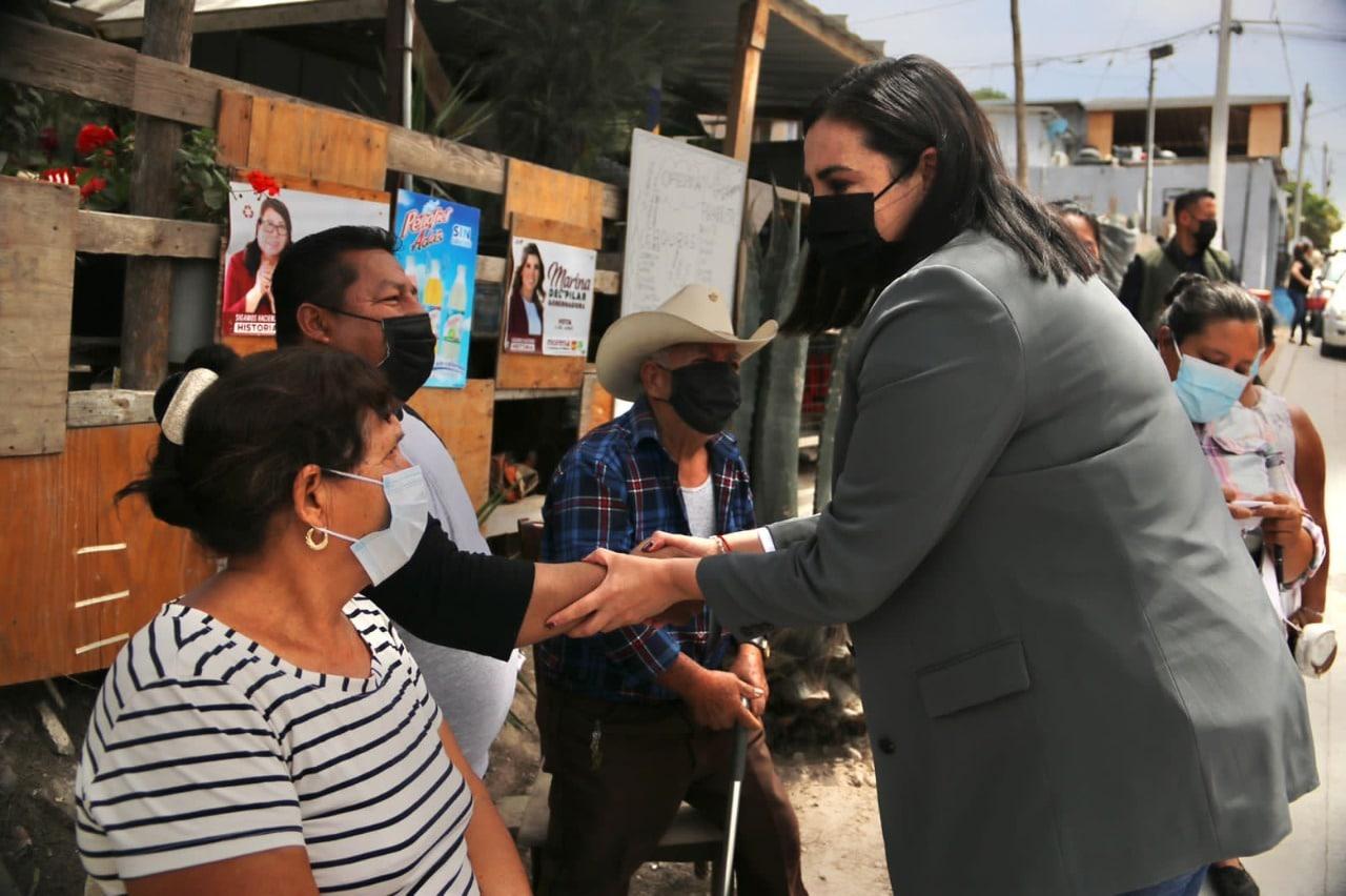 alcaldesa-supervisa-obras-comunitarias