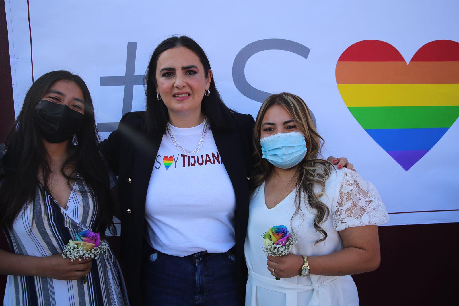 tijuana-celebra-desfile-del-orgullo-lgbt