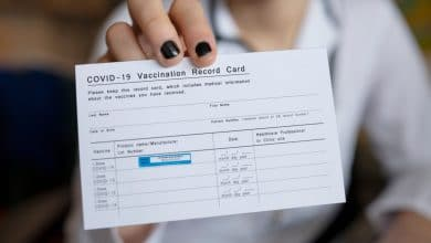 podrian-pedir-comprobante-de-vacunacion-para-ingresar-a-eu