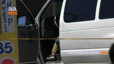 Asesinan-a-joven-en-estacionamiento-de-plaza