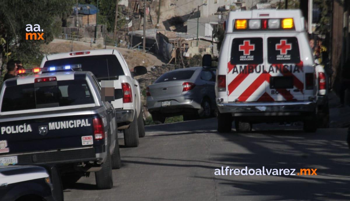 Muerto-y-dos-heridos-tras-ataque-armado