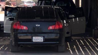 Hallan-autos-que-estarían-involucrados-en-incidentes-de-casillas