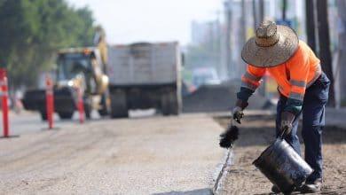 ayuntamiento-muestra-avances-en-trabajos-de-rehabilitacion-de-vialidades