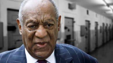Anulan-condena-por-violaciones-contra-Bill-Cosby-autorizan-liberación