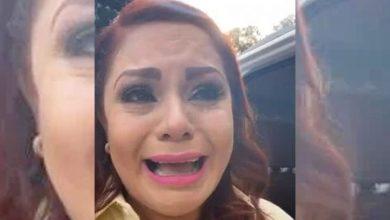 VIDEO-Candidata-a-alcaldía-de-Villa-de-Reyes-denuncia-atentado