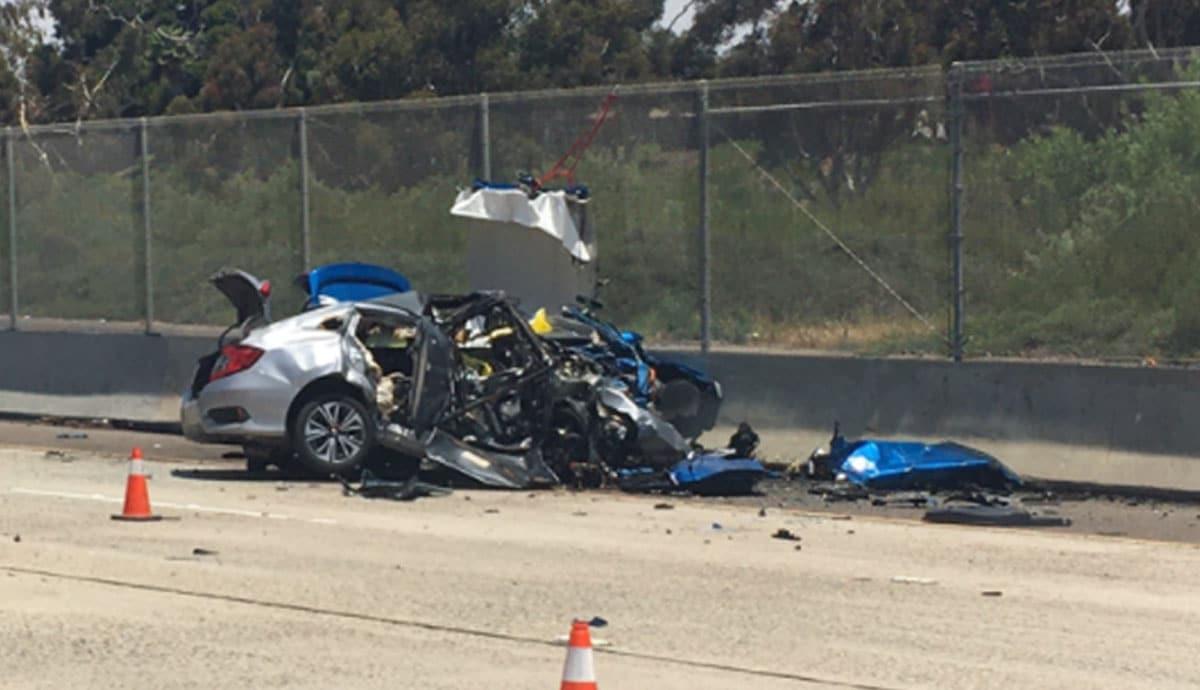 Fallece-pareja-de-la-Policía-de-San-Diego-tras-choque