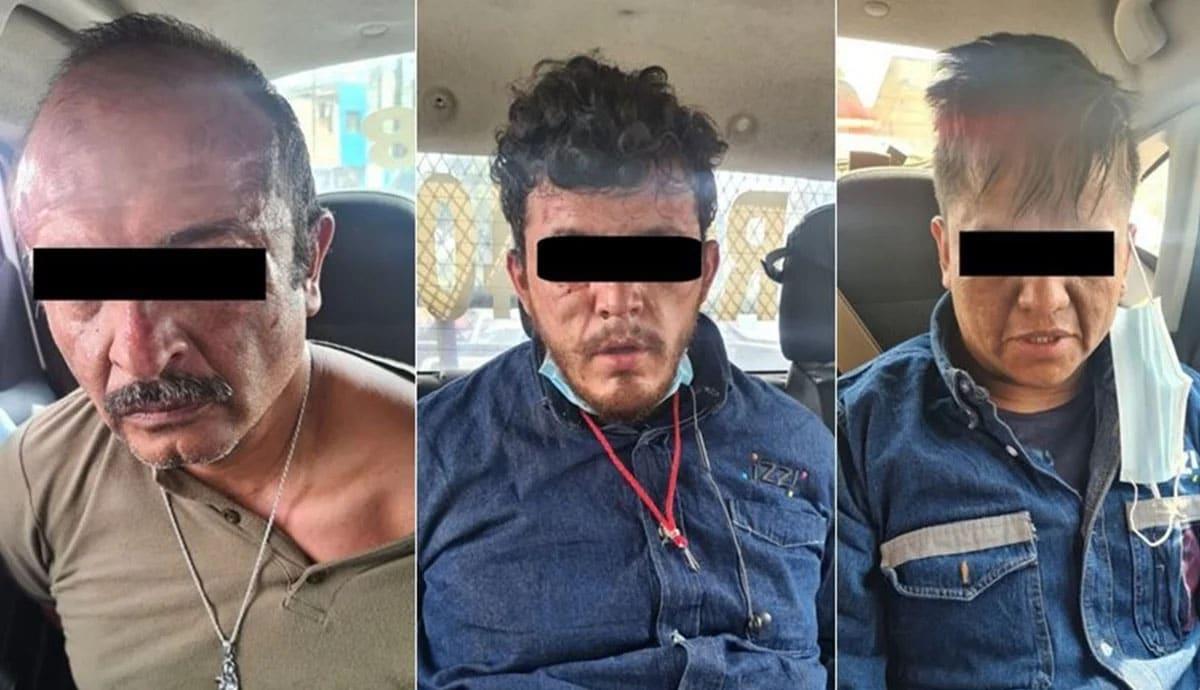 Se-disfrazan-de-empleados-de-Izzi-y-secuestran-a-familia