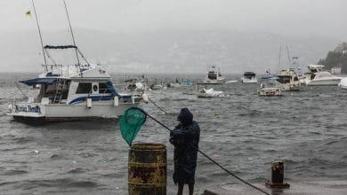 Enrique-es-el-primer-huracán-de-la-temporada-en-el-Pacífico