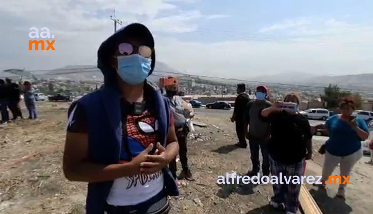Lotes-invadidos-en-Zona-Este-de-Tijuana-tienen-dueño-INDIVI