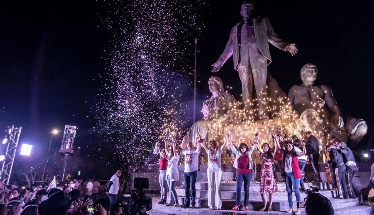 Será-un-gobierno-para-todos-sin-revanchismos-Marina-del-Pilar