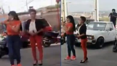 Revelan-VIDEO-de-segundos-previos-a-asesinato-de-candidata-de-MC
