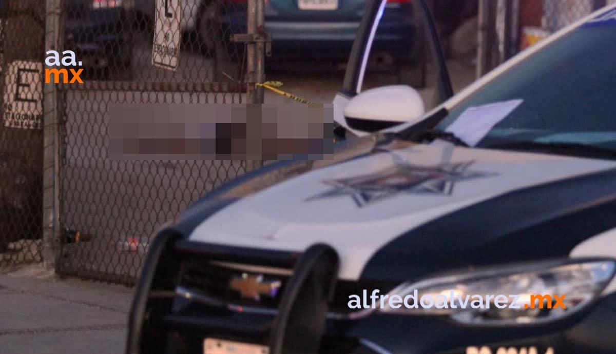 Lo-asesinan-frente-a-su-esposa-en-Playas-de-Tijuana