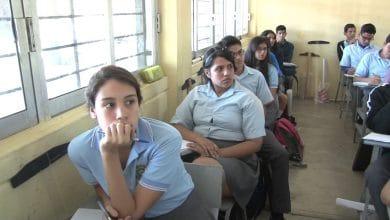 Alumnos de José Vasconcelos