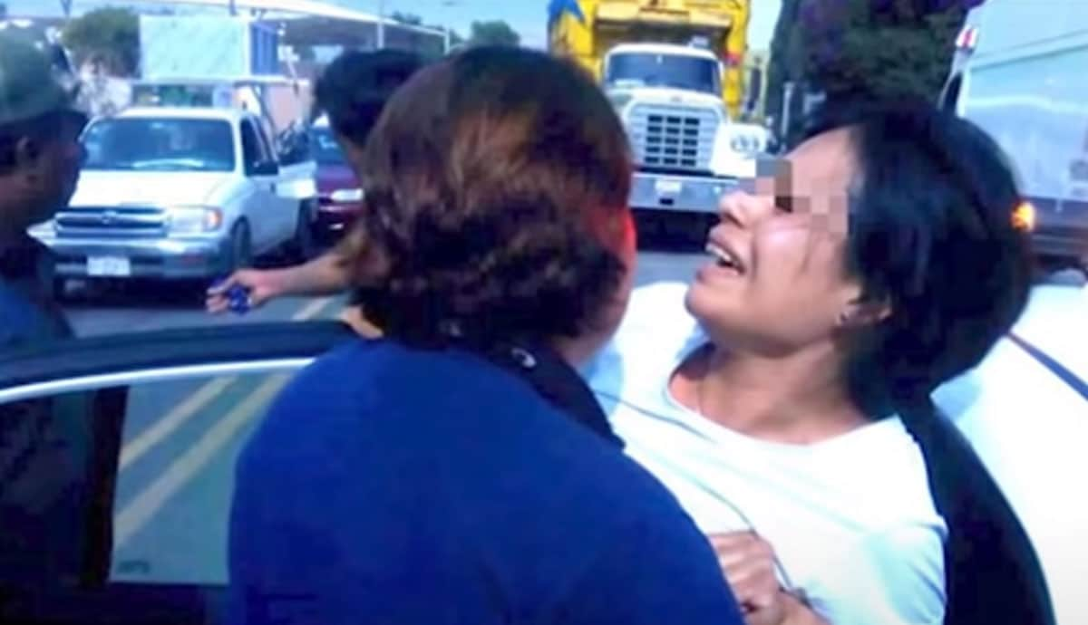 Fallece-doctora-custodiada-por-la-Policía-Municipal
