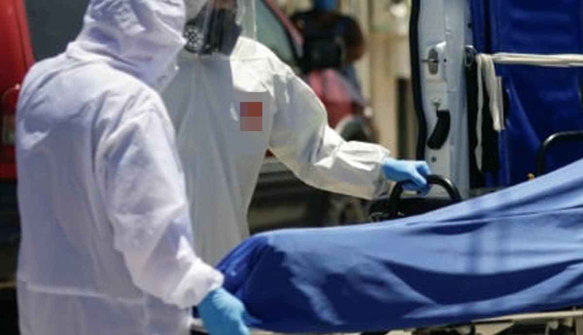 Fallecen-18-vacunados-con-1ra-dosis-contra-Covid-19