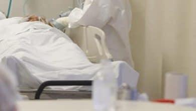Muere-paciente-sospechoso-con-hongo-negro