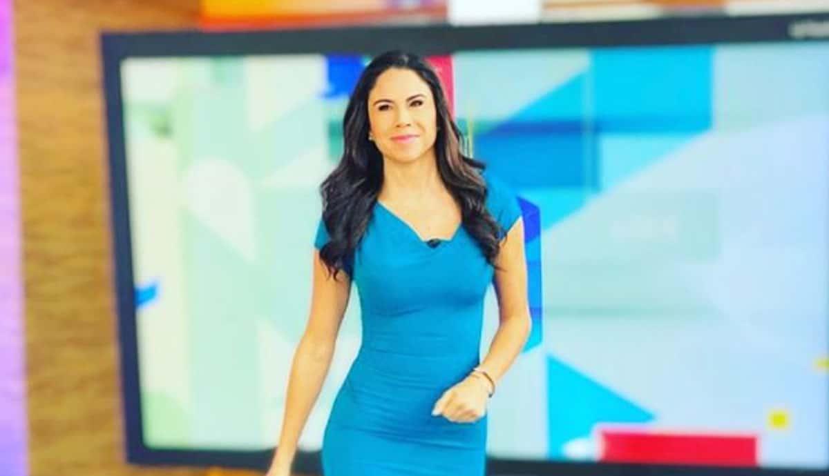 Paola-Rojas-da-positivo-a-Covid-19