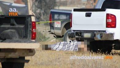 6 asesinados-entre-las-víctimas-una-mujer