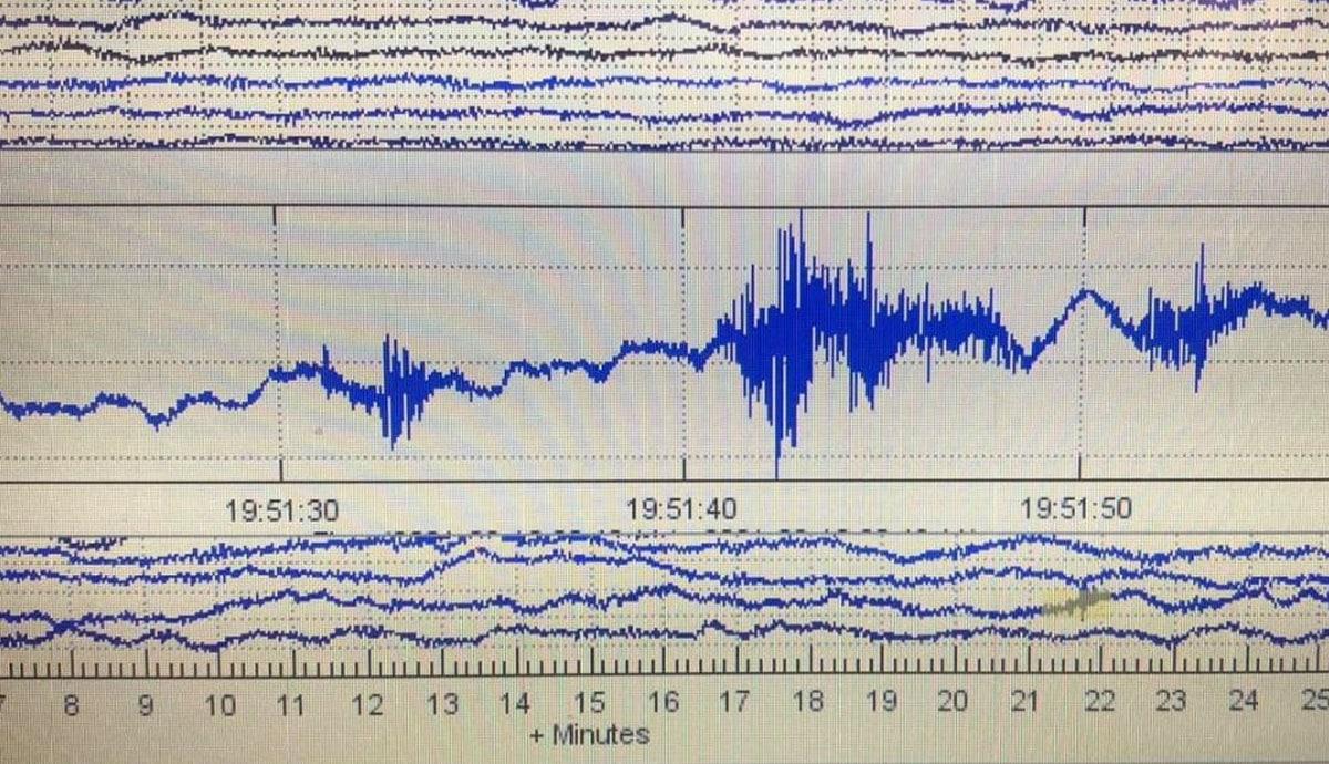 Perturbación-atmosférica-alerta-en-Tijuana-y-Rosarito