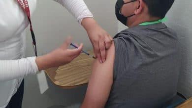 Sigue-vacunación-para-50-y-más-en-Tijuana-Tecate-Rosarito-y-Ensenada