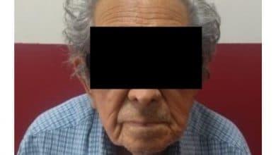 a-prision-hombre-de-la-tercera-edad-por-violacion-impropia