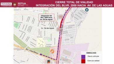 Comenzara-bacheo-avenida-de-integracion-bulevar-2000