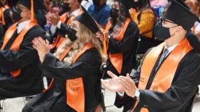Estudiantes-Instituto-Tijuana