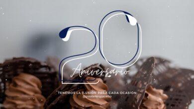 20-aniversario-pasteleria-Jacobo
