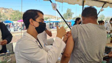 aplican-4-mil-vacunas-de-segundas-dosis-de-pfizer-en-tijuana