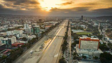 Tijuana-es-el-municipio-con-mas-casos-activos-de-covid-en-BC