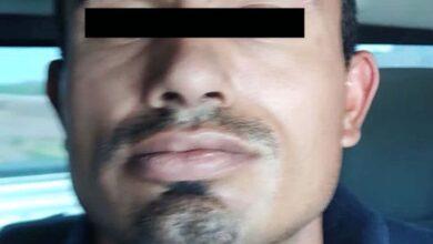 Detienen en Sonora a un segundo implicado en el asesinato de Tomás Rojo, líder y vocero yaqui.