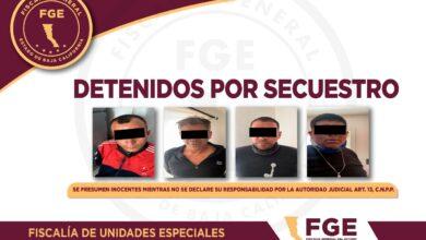 Liberan-cinco-migrantes-secuestrados-en-Tijuana