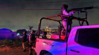 Homicidios-a-la-alza-en-Tijuana