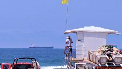 Piden-no-perder-vista-menores-al-visitar-las-playas