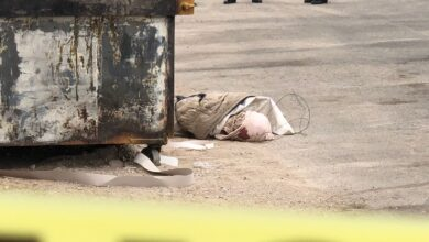 Arrojan-cadaver-en-contenedor-de-basura