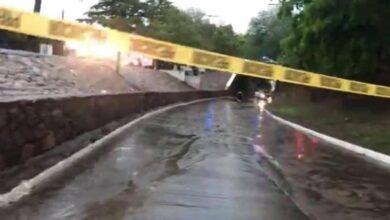 Noticias desde Tijuana | Un ahogado y una joven electrocuta tras lluvias en Hermosillo