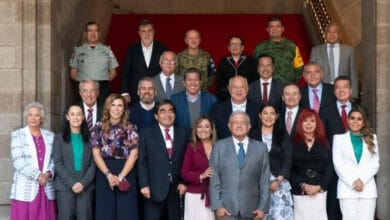 AMLO -y-gobernadores-fortalecerán-estrategia-de-seguridad-Ávila