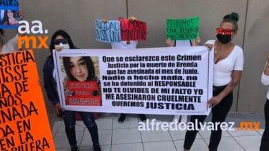 Familiares-Brenda-Denisse-exigen-que-FGE-investigue-caso